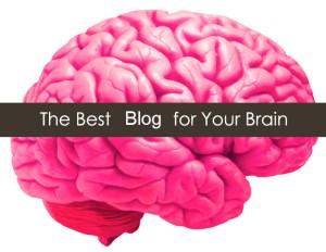 blogbrain